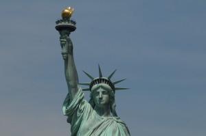 photo credit: Statue Of Liberty via photopin (license)