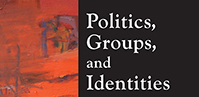 Read more http://thinkiggi.com/dr-l-le-p-su-publish-article-in-politics-groups-identities-journal/